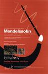 Mendelssohn 200th Anniversary