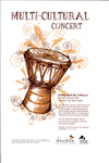 Multi-cultural Concert