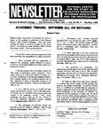 Newsletter Vol.24 No.4 1996