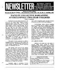 Newsletter Vol.23 No.2 1995