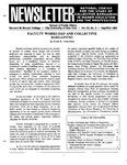 Newsletter Vol.23 No.3 1995