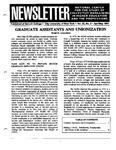 Newsletter Vol.22 No.2 1994