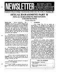 Newsletter Vol.19 No.4 1991