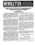 Newsletter Vol.17 No.4 1989