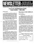 Newsletter Vol.18 No.4 1990