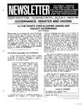 Newsletter Vol.17 No.3 1989