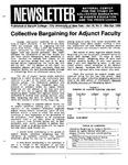 Newsletter Vol.16 No.2 1988