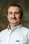 Bogdan Petrenko, Mathematics & Computer Science