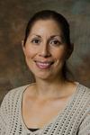 Alejandra Alvarado, Mathematics & Computer Science by Beverly J. Cruse