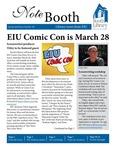 Issue 48 by Beth Heldebrandt