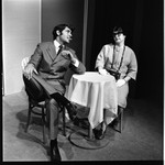 Pal Joey by Little Theatre on the Square and David Mobley