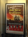 """Hollywood Indians: """"The Searchers,"""" starring John Wayne"""