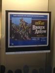 "Hollywood Indians: ""Broken Arrow,"" starring James Stewart"