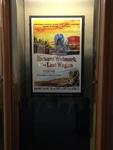 "Hollywood Indians: ""The Last Wagon,"" starring Richard Widmark"