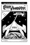 Volume 12, Number 1 by Post Amerikan