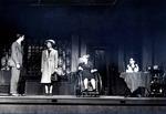 Night Must Fall (1947-1948)