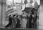 Nativity (1949-1950) by Theatre Arts