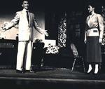 Goodbye, My Fancy (1950)