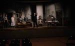 The Rainmaker (1957)