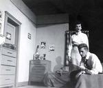 Tea and Sympathy (1958)