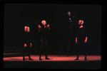 Antigone (1959) by Theatre Arts