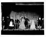 Fashion (1951) by Theatre Arts