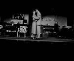 Goodbye, My Fancy (1950) by Theatre Arts
