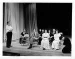Our Town (1955) by Theatre Arts