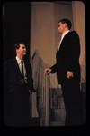 Tea & Sympathy (1958) by Theatre Arts
