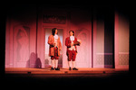 The Miser (1957-58) by Theatre Arts