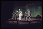 As you Like it (1966) by Theatre Arts