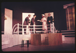Apollo of Bellac/Virtuous Island (1968) by Theatre Arts