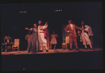 Cosi Fan Tutte (1968) by Theatre Arts