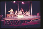 The Fantasticks (1968) by Theatre Arts