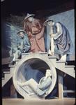 The Good Woman of Setzuan (1965)