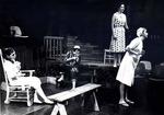 Picnic (1960)