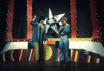 Pop a Happening (1966) by Theatre Arts