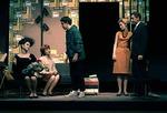 Take Her, She's Mine (1964)
