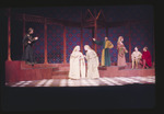 Chaucer's Troilus and Criseyde (1968)