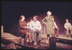 Under Milkwood (1967) by Theatre Arts