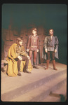 Macbeth (1969-70) by Theatre Arts