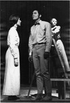 Our Town (1969) by Theatre Arts