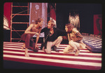 Orestes (1968) by Theatre Arts