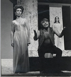 Lysistrata (1970)