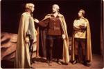 Henry V (1970-1971)