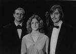 Heartbreak House (1971-1972)