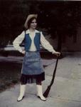 Annie Get Your Gun (1974)