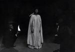Dracula: Sabbat (1975)