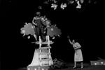 The Apple Tree (1979)