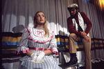 Carousel (1975)